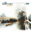 St. Germain | Tourist