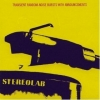 Stereolab| Transient Random - Noise Bursts With Announcements
