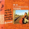 Hazlewood Lee| Trouble Is A Lonesome Town