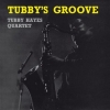 Hayes Tubby Quartet   | Tubby'S Groove