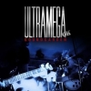 Soundgarden | Ultramega OK - Reissue Edition