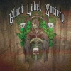 Black Label Society| Unblackened