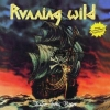Running Wild | Under Jolly Roger