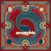 Amorphis | Under The Red Cloud