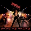 Judas Priest| Unlashed in the East