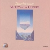 Arkenstone David | Valley In The Clouds