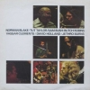 Norman Blake/Tut Taylor/Sam Bush/ Butch Robins | Vassar Clements/David Holland/Jethro Burns