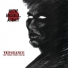 New Model Army| Vengeance