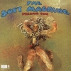 Soft Machine | Volume 2
