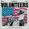 Jefferson Airplane | Volunteers