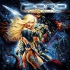 Doro | Warrior Soul