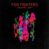 Foo Fighters | Wasting Light