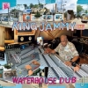 King Jammy | Waterhouse Dub