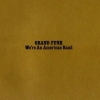 Grand Funk | We're An American Band