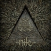 Nile | What Should Not Be Unearthed