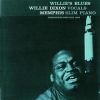 Dixon Willie | Willie's Blues