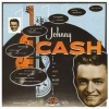 Cash Johnny| With His Hot And Blue Guitar