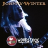 Winter Johnny | Woodstock Sunday August 17, 1969
