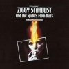 Bowie David | Ziggy Stardust And The Spiders From The Mars