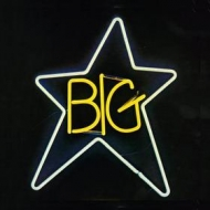 Big Star | #1 Record