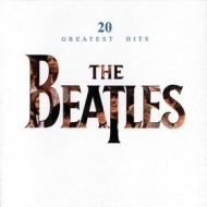 Beatles| 20 Greatest Hits