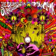 Dukes Of Stratosphear | 25 O'Clock