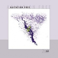 Agitation Free | 2nd