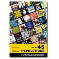 Panciera Mario| 45 Revolutions ( 1976 - 1979 )