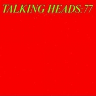 Talking Heads | :77
