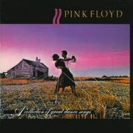 Pink Floyd | A Collection Of Great Dance Songs