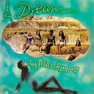 Romeo Max | A Dream By