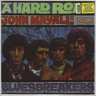 Mayall John | A Hard Rock