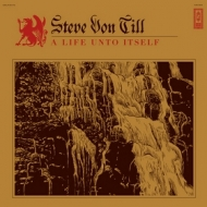 Von Till Steve | A Life Unto Itself