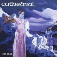 Cathedral| A New Ice Age