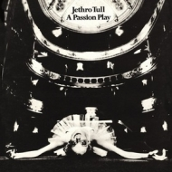 Jethro Tull | A Passion Play