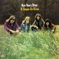 Ten Years After | A Space In Time