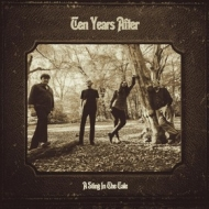 Ten Years After | A Sting In The Tale