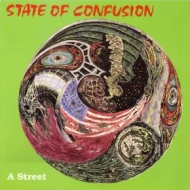 State Of Confusion| A street
