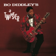 Diddley Bo| A Twister