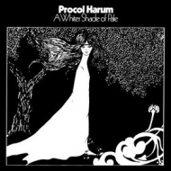 Procol Harum | A Whiter Shade of Pale