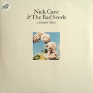 Cave Nick | Abattoir Blues / The Lyre Of Orpheus