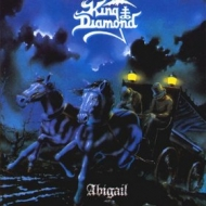 King Diamond| Abigail