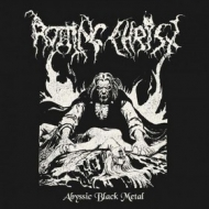 Rotting Christ| Abyssic Black Metal