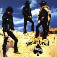 Motorhead | Ace Of Spades