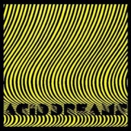 AA.VV.| Acid Dreams Vol. 01