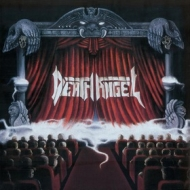 Death Angel | Act III
