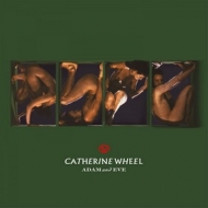 Catherine Wheel | Adam And Eve