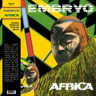 Embryo | Africa