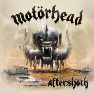 Motorhead | Aftershock