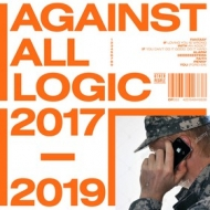 Jaar Nicolas | Against All Logic 2017 - 2019
